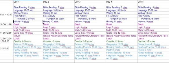 schedule-2017